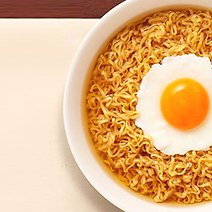 7 Ways to Upgrade Your Standard Instant Ramen