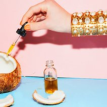 15 Clever Ways to Use Coconut Oil