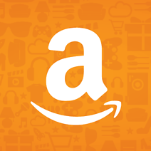 Amazon Will Ban Paid Reviews to Improve Your Buying Experience