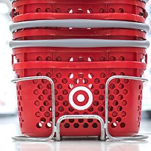 Target to Open New, Smaller Stores Just for Millennials