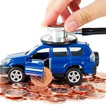 12 Auto Insurance Myths Debunked