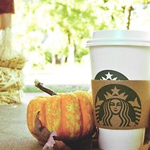 PSA for PSL Fans: Starbucks to Add Pumpkin Spice Whipped Cream to the Menu