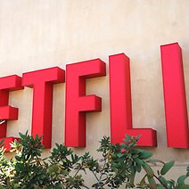 Netflix to Increase Monthly Subscription Prices Next Month