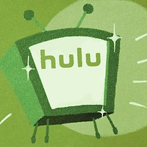 Hulu Lowers the Price of Its Basic Subscription Plan for a Limited Time