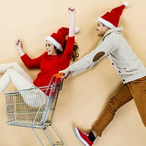 What to Expect from Kohl's on Black Friday, Cyber Monday & More This Holiday Season