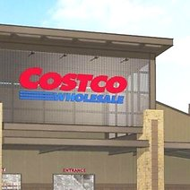 Costco Steps Up Its Game With a New Delivery Service