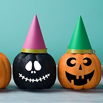 28 Frighteningly Good Halloween Freebies & Deals You Don't Want to Miss