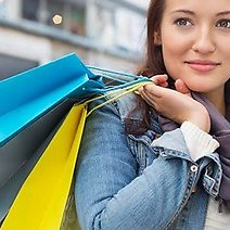 3 Ways to Efficiently Plan Your Holiday Shopping