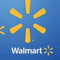 Walmart Makes Big Changes for Faster, Easier Holiday Shopping