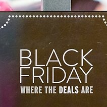 What to Buy and What Not to Buy on Black Friday