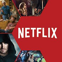 You Can Now Watch Netflix Offline on Your Smartphone and Tablet