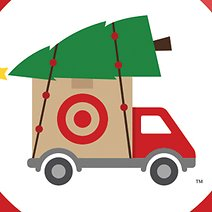 Target Offering Free Holiday Shipping, No Minimum & More Ways to Save