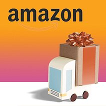 Amazon's Black Friday Deals Store and Holiday Game Plans Revealed!