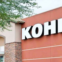 Kohl's Wants to Open on Thanksgiving and Black Friday for 30 Hours Straight