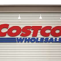 Costco Black Friday 2016 Must-Have Deals