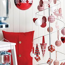 Best Places to Shop for Affordable Holiday Decorations