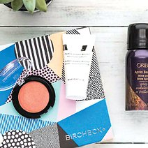 10 Monthly Subscription Boxes for Women That Are Worth It