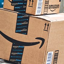 One Day Only: Become an Amazon Prime Member for Only $79