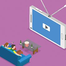 6 Video Streaming Options That Won't Cost You a Penny