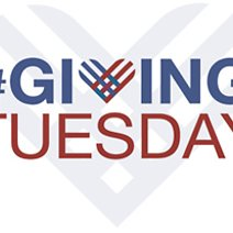 What to Know About Giving Tuesday and How You Can Help