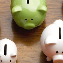 How to Save Money Like a Wealthy Person