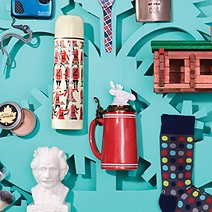 The Complete Holiday Gift Guide for Dad