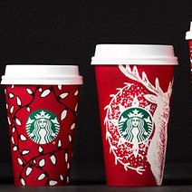 Starbucks Continues to Quietly Raise Prices