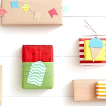 7 Eco-Friendly Ways to Wrap Your Gifts