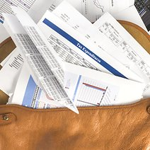 6 Important Tax Deductions You Should Start Tracking Now