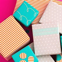 The Best Gifts You Can Get From Target