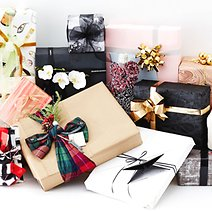 The Complete Holiday Gift Guide for Last-Minute Gifts