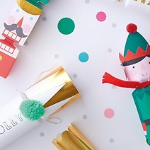 Top Toys Gift Guide for Christmas