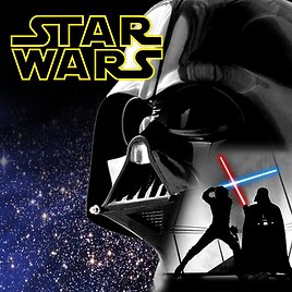 Star Wars Day Sales (May the 4th Be With You)