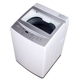 RCA 2.1 cu. ft. Portable Washer (Ships Free)