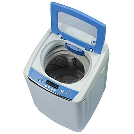 RCA Portable Washer + Free Shipping