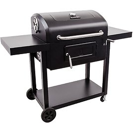 """(Prime) Char-Broil Charcoal Grill, 780 Square"""""""