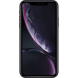 BOGO Free iPhone XR or $750 Off XS & XS Max