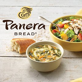 """Panera Bread 