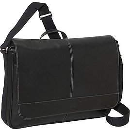 Save Up to 80% On Kenneth Cole Reaction Bags