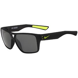 Nike Charger Men's Sunglasses w/ Free Shipping