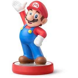 """Buy One Get One Free Amiibo Toys 