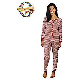 Burt's Bees Pajamas for The Family: Adults (XS, S) and Kids for $5