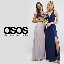 Up To 90% Off Maxi Dress From $10.50+