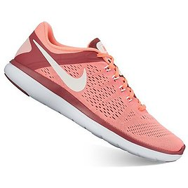LOWEST!! Nike Flex Run 2016 Running Shoes (11 Colors)