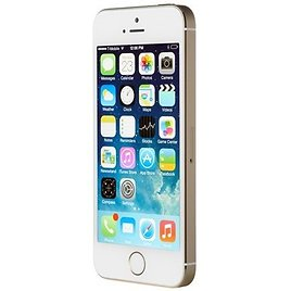 Apple A1533 IPhone 5s - Unlocked GSM - AT&T; T-Mobile (Scratch & Dent)
