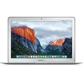 """Apple MacBook Air 13.3"""" I5 8GB 128GB Laptop (Pick Up Only)"""