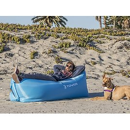 Tower Inflatable Lounger (New)