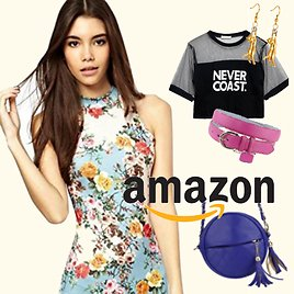 $10 and Under with Free Shipping | Amazon