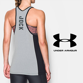 Up to 25% Off Under Armour Sale from $9.74   Amazon