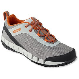L.L. Beans Vacationland Sport Sneakers (Ships Free!)